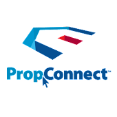 PropConnect