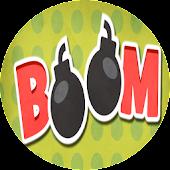 Boom Stars
