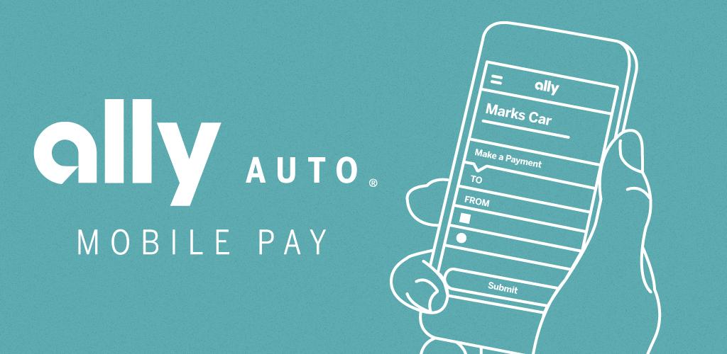 Mobile Auto Auction Smartauction Mobile App Smartauction Ally >> Download Ally Auto Mobile Pay Apk Latest Version 3 0 5 For