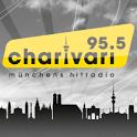 95.5 Charivari München icon