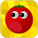 Tomato Squasha Paid icon