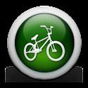 Log a Day - Survey Edition icon
