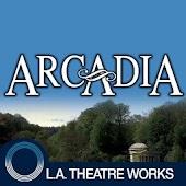 Arcadia (Tom Stoppard)