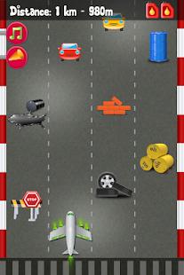 Plane Run 解謎 App-癮科技App