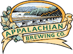 Logo for Appalachian Brewing Company
