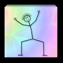 Let's Dance! icon