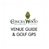 Concra Wood Golf Resort