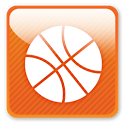 Basketball Statware icon