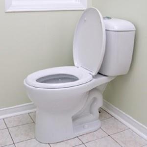Toilet Si