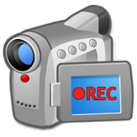 Uva Silent Video Camera Free 1.4.0