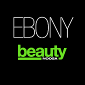 Ebony Beauty Noosa