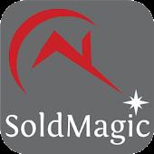 SoldMagic