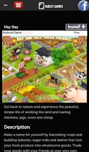 玩冒險App|Tablet Games Collection免費|APP試玩