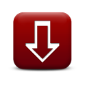 Video Music Downloader icon