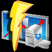 EnergyEssentials - Dropbox