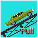 Muscle Car Trial APK
