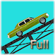 Muscle Car Trial icon