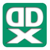 Dokdex-Lite