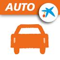 SegurCaixa AUTO icon