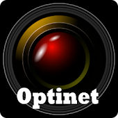 Optinet Mobile Viewer