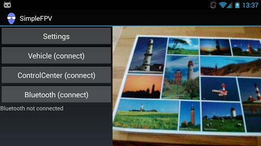 Simple mp3 Downloader v1.6.7 para Android - Descargar