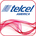 Telcel America Direct Int'l icon