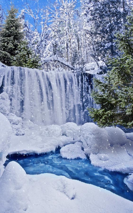 google winter screensavers and wallpaper - photo #7