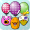 My baby Game (Balloon POP!) 2.10.1209 Apk