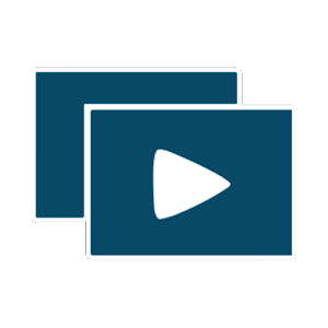 Viral Pro (YouTube Pop-up HD) v2.3.6 Apk