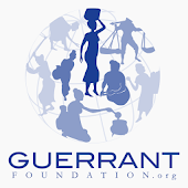 Guerrant Foundation
