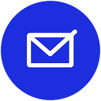 Blue Mail - Email & Mailboxes 1.7.9.10