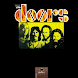 The Doors rock band