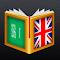 Arabic<>English Dictionary 4.3.089 Apk