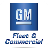 GM Fleet Guide