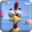 Talking Chick 1.8 APK for Android