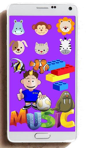 免費家庭片App|熱門兒童遊戲|阿達玩APP