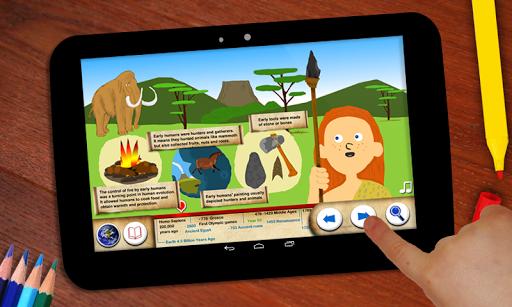 教育必備免費app推薦|世界歷史線上免付費app下載|3C達人阿輝的APP