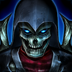 Hail to the King: Deathbat 1.13 (Mod)