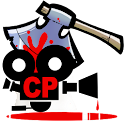 Capital Punishment icon