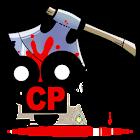 Pena Capital icon