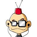 GIGALB logo