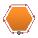 HexProfiler icon