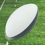 Rugby Kick 1.0 Apk