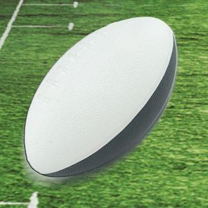 Rugby Kick.apk 1.0
