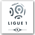 FootBall Ligue1 Infos icon