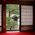 Kyoto Kodaiji Temple(JP075) icon