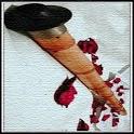 Ney İle İlahiler Zil Sesleri icon