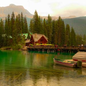 8056JPG Emerald Lake Aug-14-8056.jpg