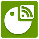 FeedMe (RSS Reader) icon