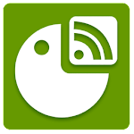 FeedMe (RSS Reader) v1.8.9